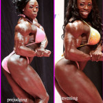 NPC USA National 2014
